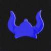 SasekRPG's avatar