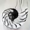 Sash-kash's avatar