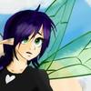 Sasha-3D's avatar