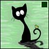 sasha-cheater's avatar