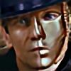 sasha-fantom's avatar