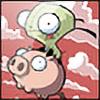 Sasha-Fierce01's avatar
