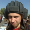 Sasha-NBT's avatar