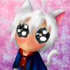Sasha-Nebo's avatar