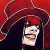 sasha-shaderski's avatar