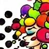 Sasha-Sirozh's avatar