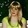 sasha-temnikova's avatar
