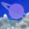 Sasha-Thunderfist's avatar