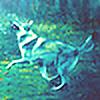 sasha-welch's avatar