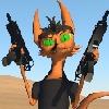 Sasha02712's avatar
