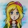 Sasha0487's avatar