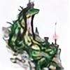 Sasha136667's avatar