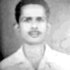 sasha1594's avatar