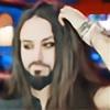 Sasha3's avatar