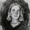 sasha737's avatar