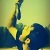 Sasha9762's avatar