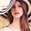 sasha9892's avatar