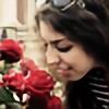 Sasha9bee12051992's avatar
