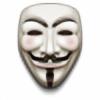 Sashaa812's avatar