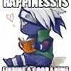 sashaabaraiwolf's avatar