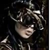 Sashaal's avatar