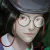 SashaArtheart's avatar