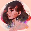 sashabekke's avatar