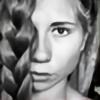 SashaBels's avatar