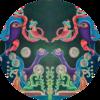 SashaByDesign's avatar