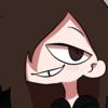 SashaCakes55's avatar