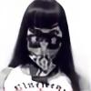 Sashadoc2007's avatar
