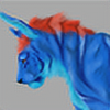 sashaerfitt's avatar