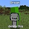 Sashagames's avatar