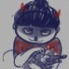 SashaGrape's avatar