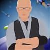 sashakeen's avatar