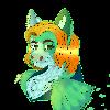 SashaKruchkinaTV's avatar
