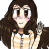 sashalexa28's avatar