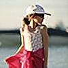 SashaLLB's avatar
