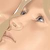 SashaLynch's avatar
