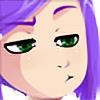 sashamya's avatar