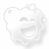 sashander's avatar