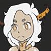 sashaoleksenko's avatar