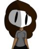 sashapiglovefnaf's avatar