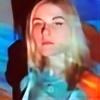 SashaQ's avatar