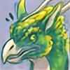SashaRJones's avatar