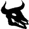 sashark's avatar