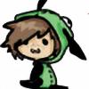 sashark8703's avatar