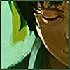 sashas's avatar