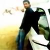 sashat50's avatar
