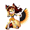 SashaTF's avatar